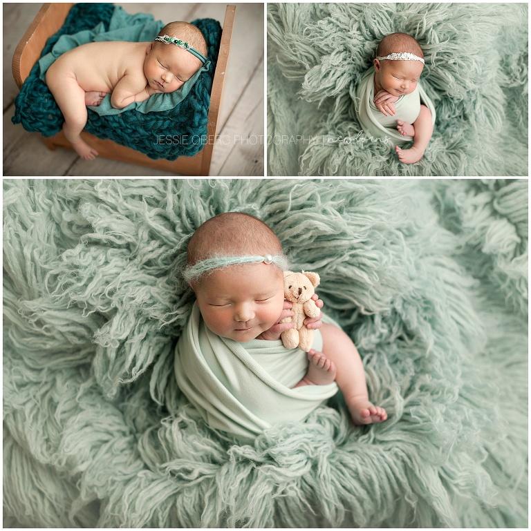 BabyGirlNewbornPhotos_03.jpg